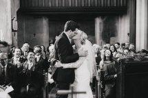 Przyjęcie weselne