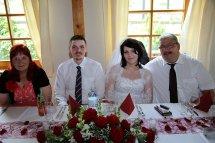 Organizacja wesela w Warszawie